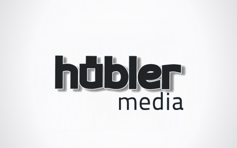 Hübler Group